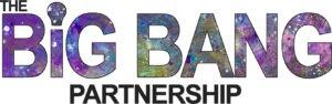 the-big-bang-partnership-logo
