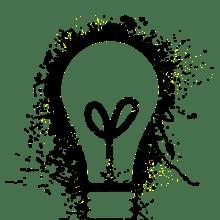 lightbulb-art