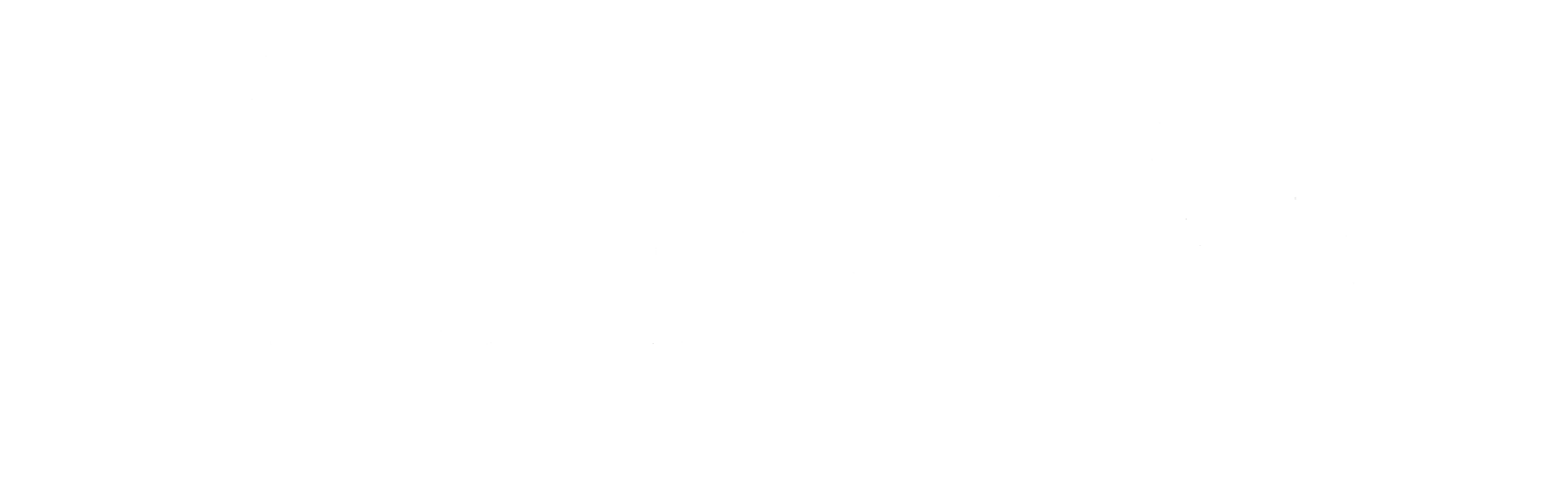 the big bang partnership ltd.