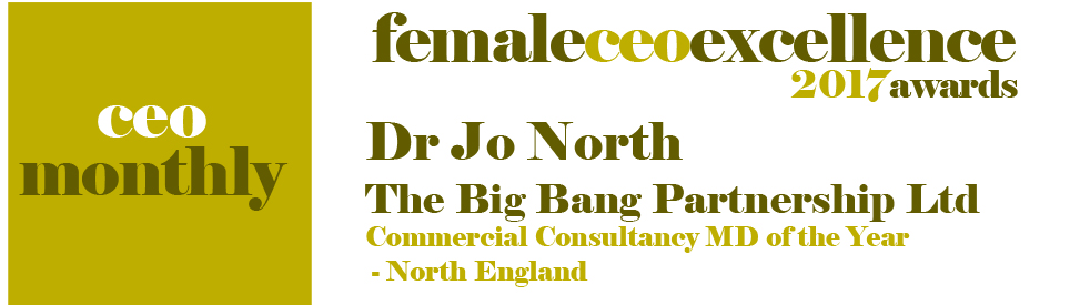 jo-north-female-ceo-winner