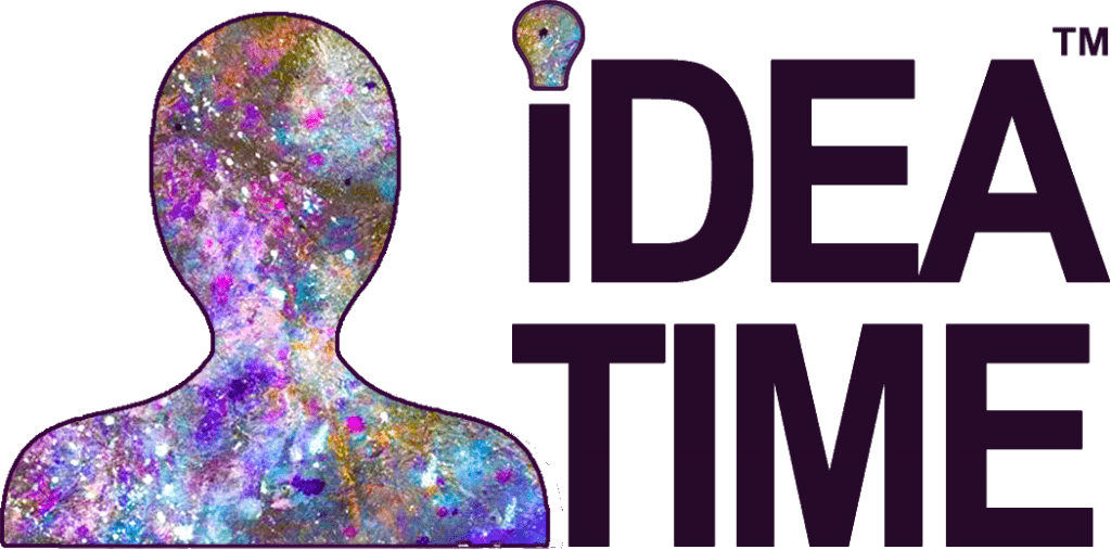 idea time online innovation programme