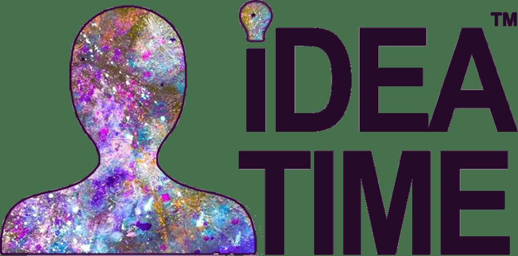 idea time online innovation programme