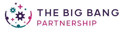 The Big Bang Partnership