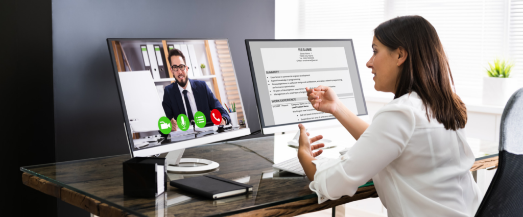 Leading Collaboration in Remote Teams